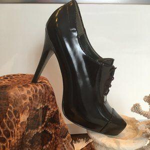 NWOT Jessica Simpson Heels
